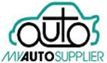 My Auto Supplier