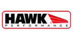 hawk pads supplier