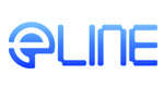 eLine rotor supplier logo